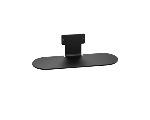 Jabra PanaCast 50 Table Stand - Black