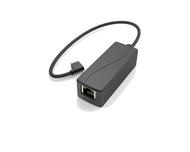Heckler T283 PoE Texas PoE Splitter w/ Lighting Cable (Encased power only)