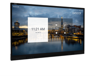 "Avocor F-Series 65"" 4K UltraHD Interactive Touch Screen Display (AVF-6550)"
