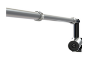 Yealink UVC30 Content Camera Kit with Adjustable Wall Mount Bracket