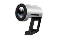 Yealink UVC30-Room 4K USB Camera - Smart Framing 4K USB Camera for Meeting Rooms Certified for Microsoft Teams