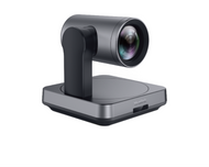 Yealink UVC84 4K Video Conferencing Camera with 12x Optical Zoom