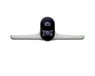 Poly E70 Dual Camera AI Smart Video Conferencing Camera for Medium to Large Meeting Rooms