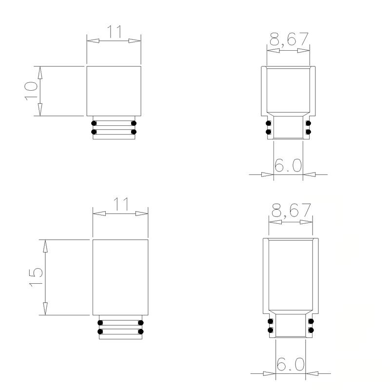 10-15mm-delrin-tips.jpg