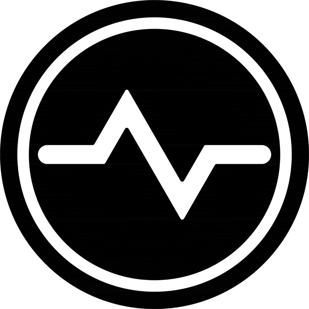 av-circle-logo-hires.jpg
