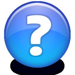 AvidVaper FAQ