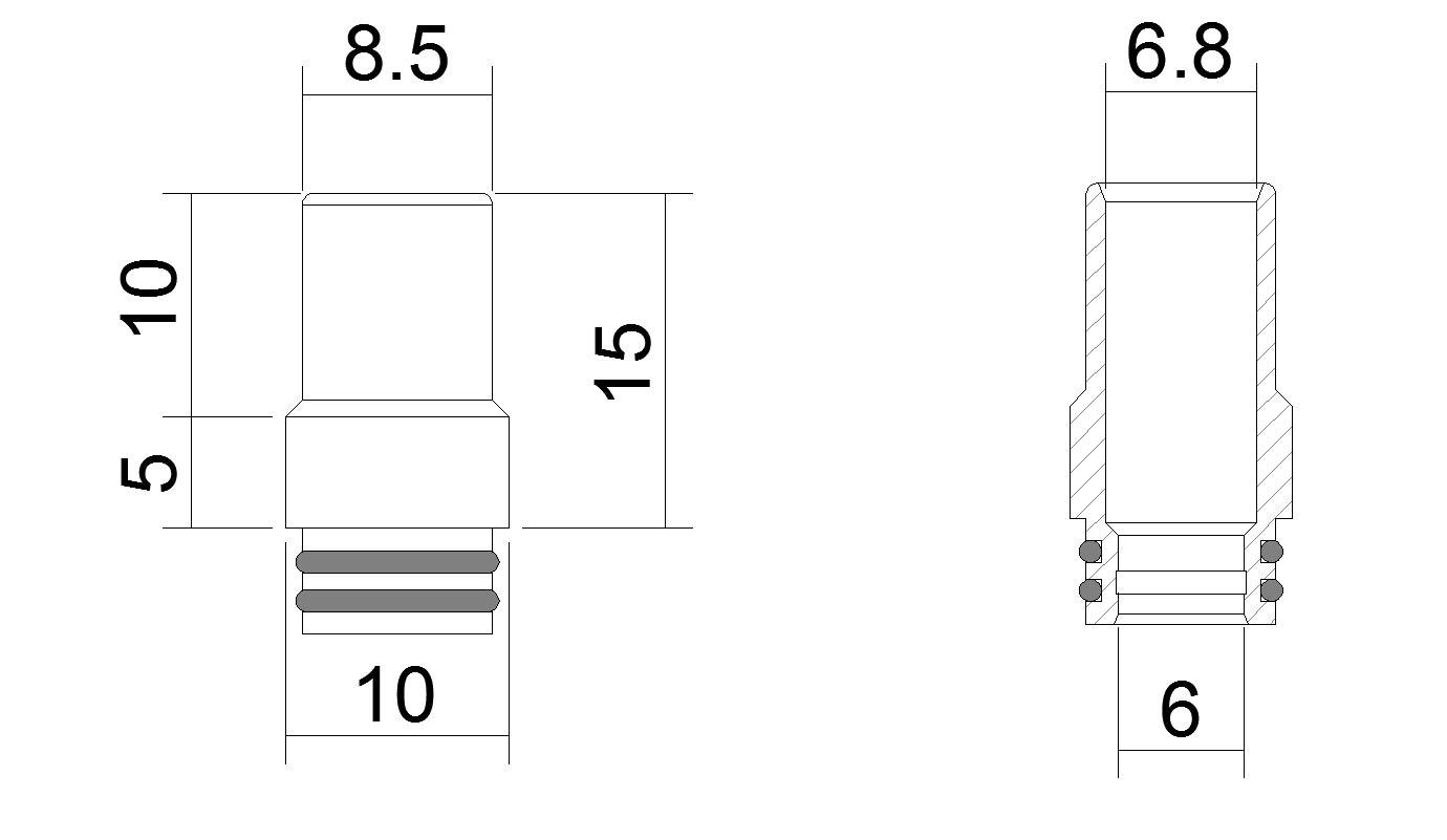 steppedtip1.jpg