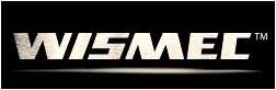 wismec-logo1.jpg