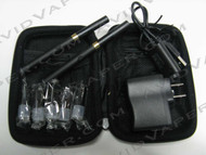 510 Starter Kit With Carry Case