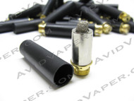 LR306 Low Resistance Atomizer 1.5 ohm (Cisco Spec)