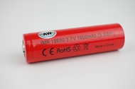 AW IMR 18650 LiMN Rechargeable Lithium Battery