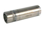 vMecha Stainless Telescoping Mechanical Device With Air Control