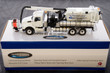 2100 Combination Sewer Cleaner Model Truck