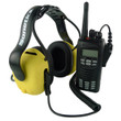 APEX373 Radio Transmit Headset