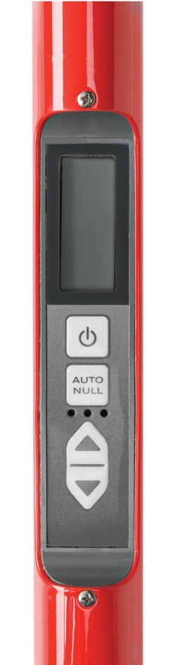 RIDGID MR-10 Magnetic Locator