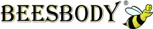 beesbody-logo-2-.jpg