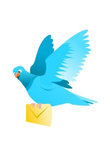 pigeon-flying-delivering-message-email.jpg