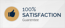100-satisfaction-ad.png