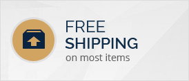 free-shipping-ad.png