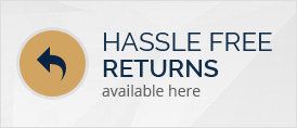 hassle-free-returns-ad.png