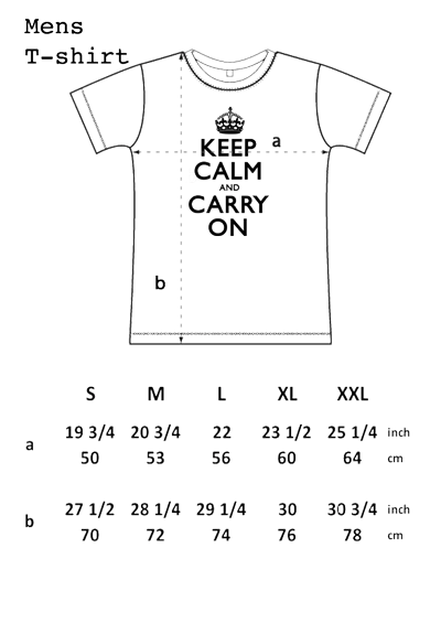 mens-t-shirt-for-size-page-new.png