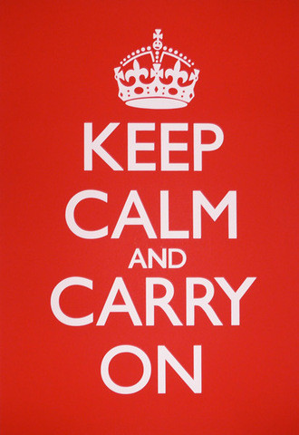 KEEP-CALM-POSTER-LOW_large__78588.129146