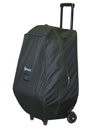 Carry Case - Transit for Avila II