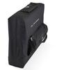 Heavy duty carry bag Optional $95
