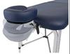 Adjustable Headrest