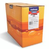 Melrose Traditional Massage Oil -10 Litre