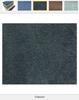 Charcoal Hand Towel