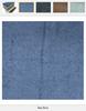 Bay Blue Hand Towel
