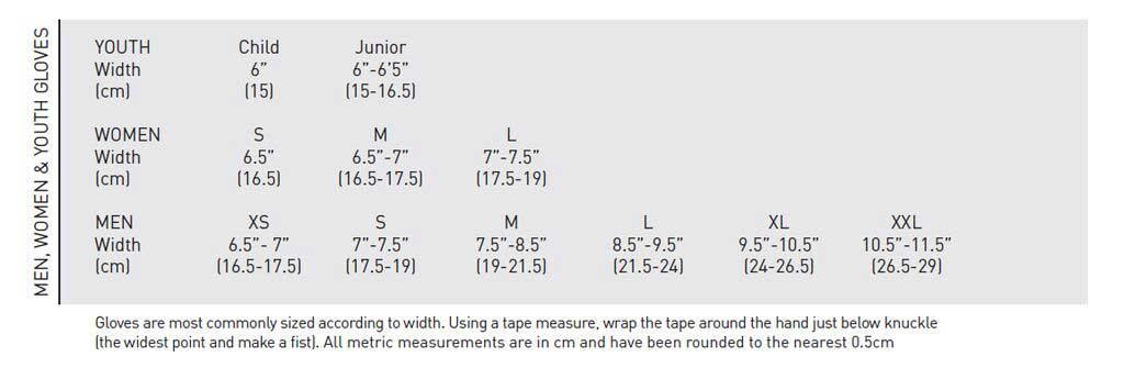 boat-crew-gear-gill-glove-size-chart.jpg