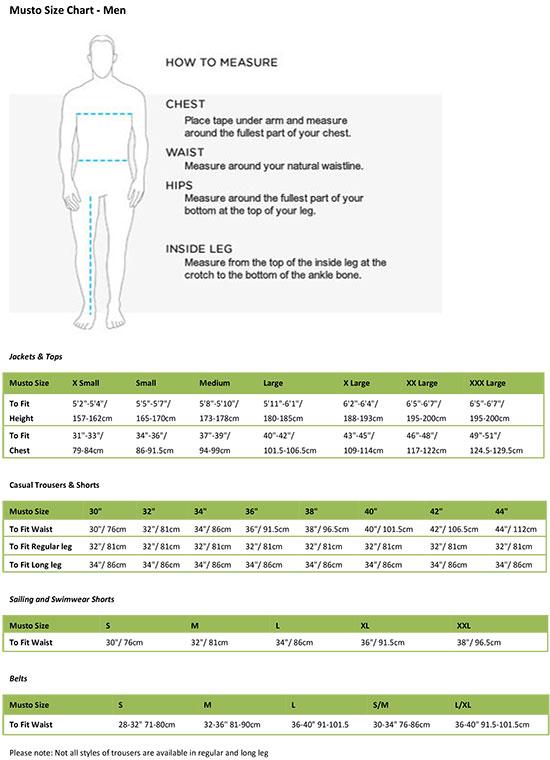boat-crew-gear-musto-mens-size-chart.jpg