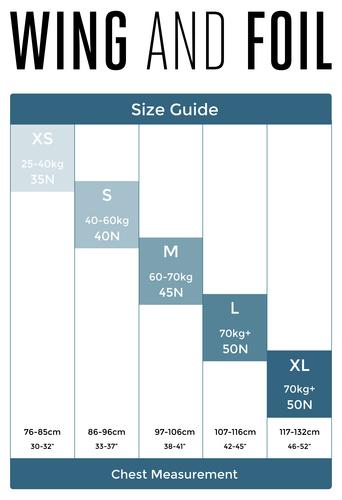 boat-crew-gear-spinlock-wing-pfd-size-chart.jpg