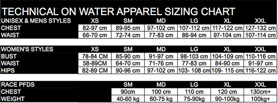 boat-crew-gear-vaikobi-size-guide.jpg