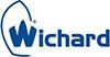 boat-crew-gear-wichard-1.png