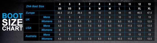 boat-crew-gear-zhik-boots-chart.jpg