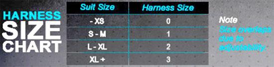 boat-crew-gear-zhik-harness-size-chart.jpg