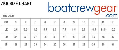 boat-crew-gear-zhik-zkg-sizechart.jpg