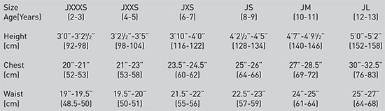 gill-size-chart-junior.jpg