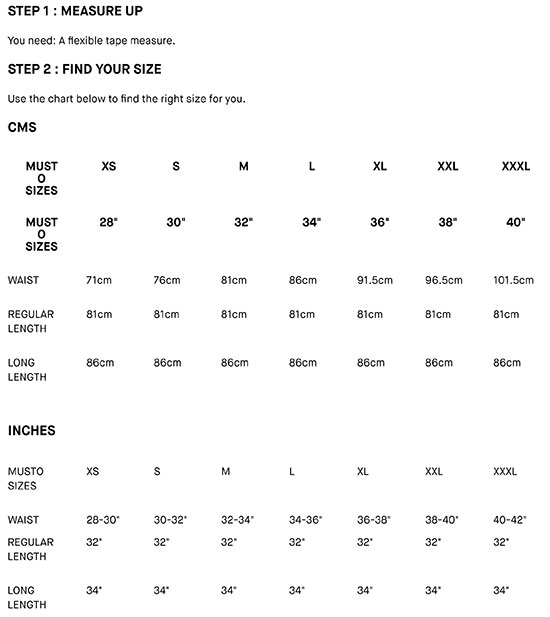 musto-mens-trousers-shorts-size-chart-2017-boat-crew-gear.jpg