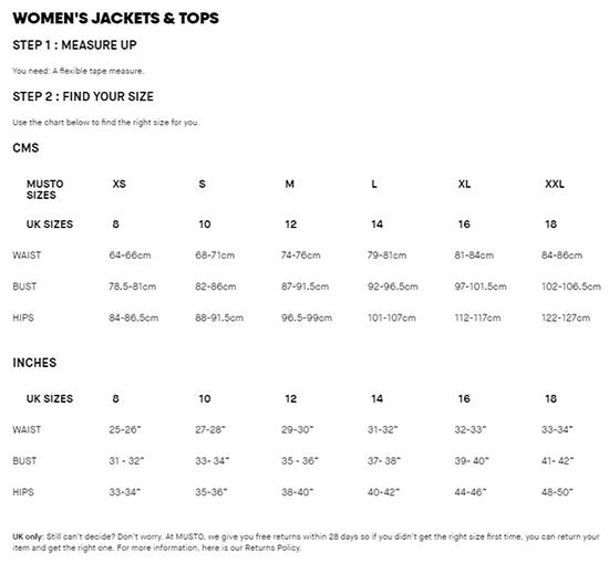 musto-womens-jackets-tops-size-chart-2017-boat-crew-gear.jpg