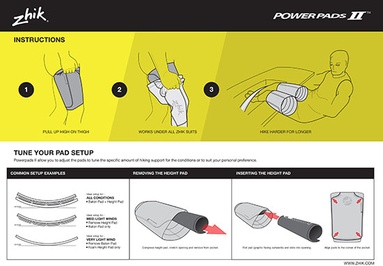 powerpads-ii-user-instructions.jpg