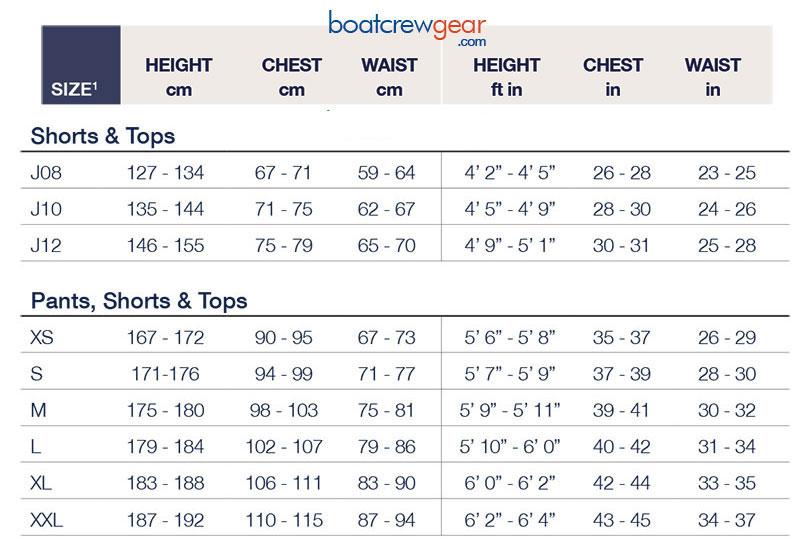 ronstan-size-chart-pants-shorts-tops.jpg