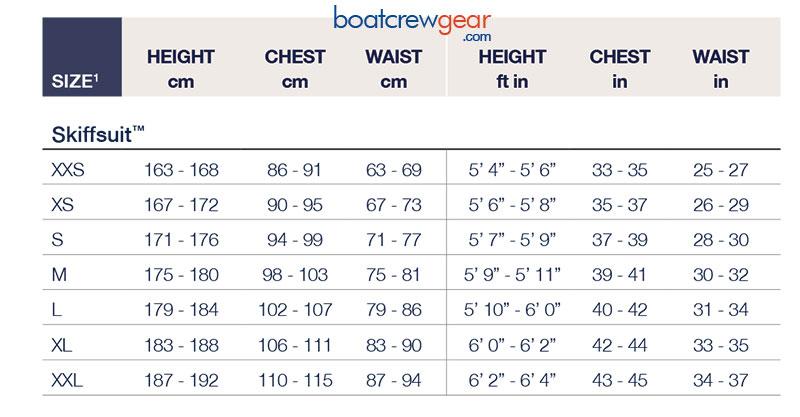 ronstan-size-chart-skiff-suit.jpg