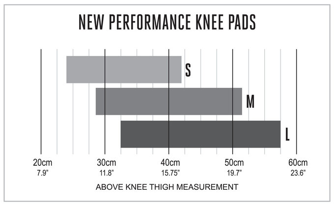 spinlock-performance-kneepads-size-guide-01.jpg