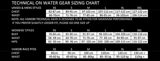 vaikobi-boat-crew-gear-size-guide-2017.jpg