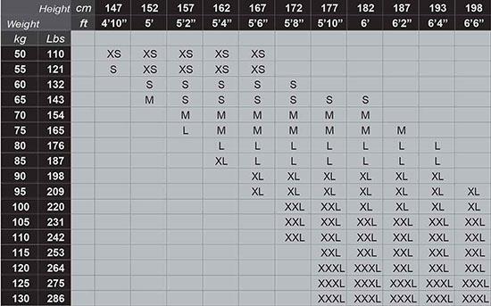 zhik-unisex-mens-size-chart-xs-xxxl-new.jpg