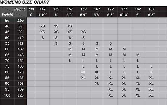 zhik-womens-size-chart-xs-xl.jpg